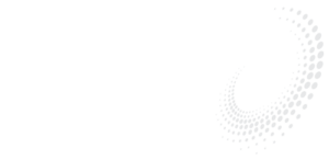 Ampco-Pumps-Company