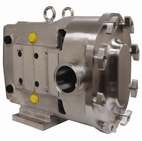 Image result for ampco pumps