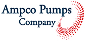 Ampco Pumps Mobile Logo