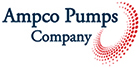 Ampco Pumps Sticky Logo