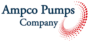 Ampco Pumps Mobile Retina Logo
