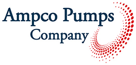Ampco Pumps Sticky Logo Retina