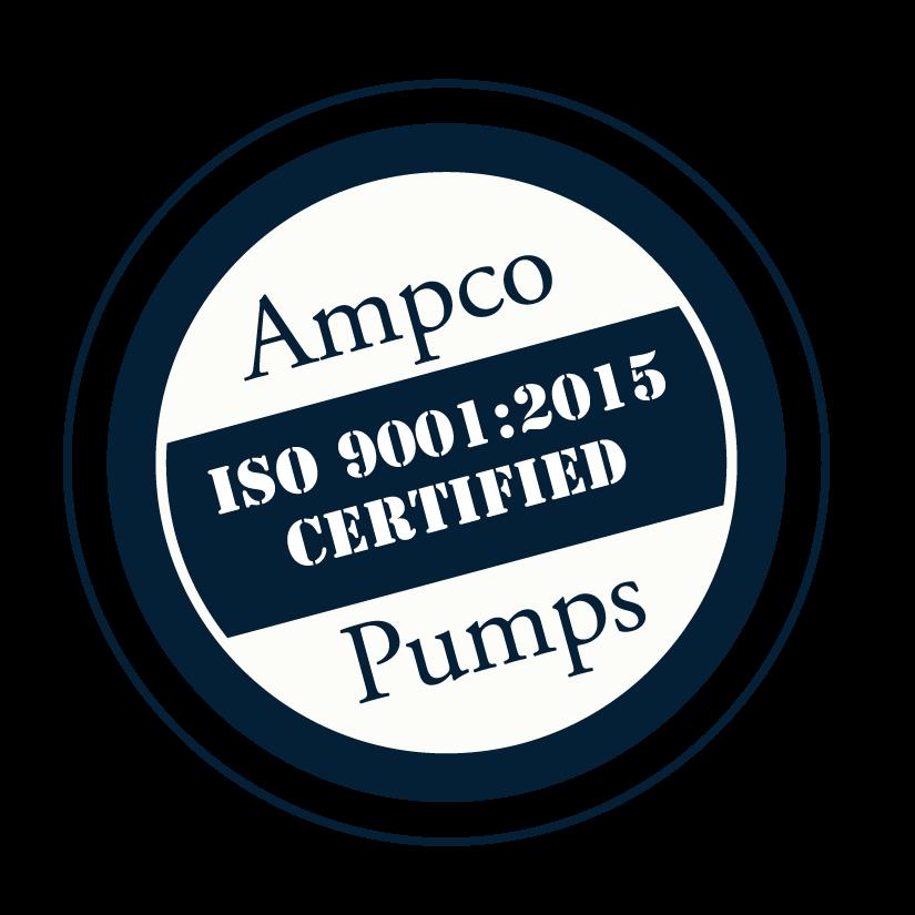 Ampco Pumps Company
